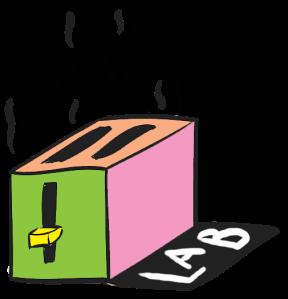 logo-printident-f