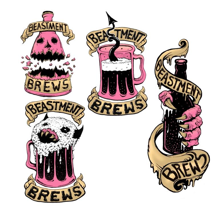 logos-colour1